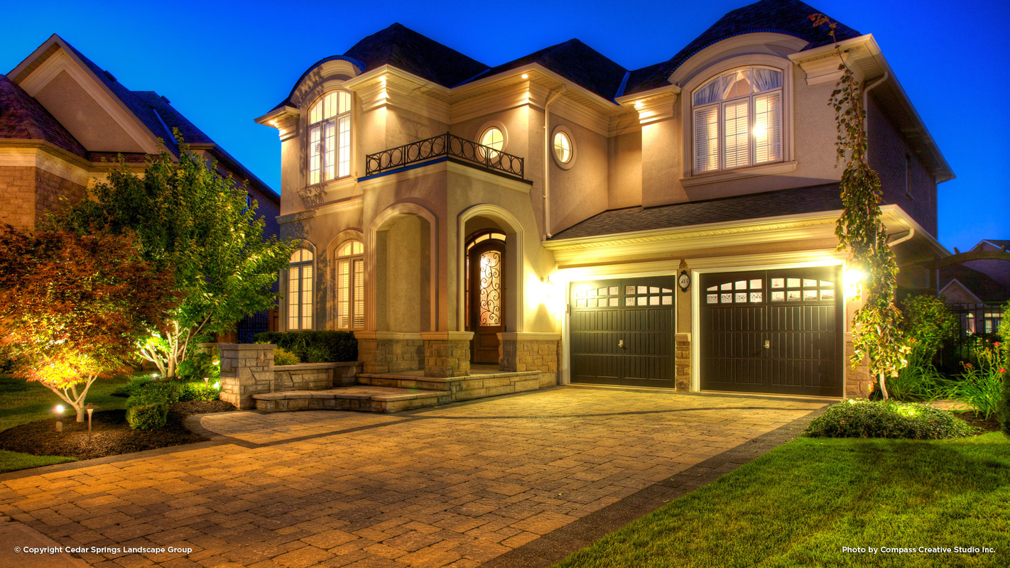 Football Betting Livescore Fixtures Premier League Odds additionally Tips To Retain The Essence Of A Colonial Style House also Design For Front Wall Of House moreover Simple Spanish House Plans moreover House Plans With Apartment Attached. on landscaping ideas for ranch style homes
